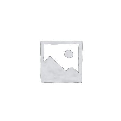 Дуб бунратти/Белый глянец