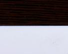 Венге/Белый глянец 1
