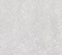 Бетон белый