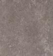 Бетон коричневый