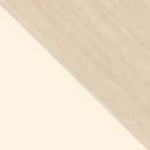 Дуб Белфорт/ Ванильный металлик